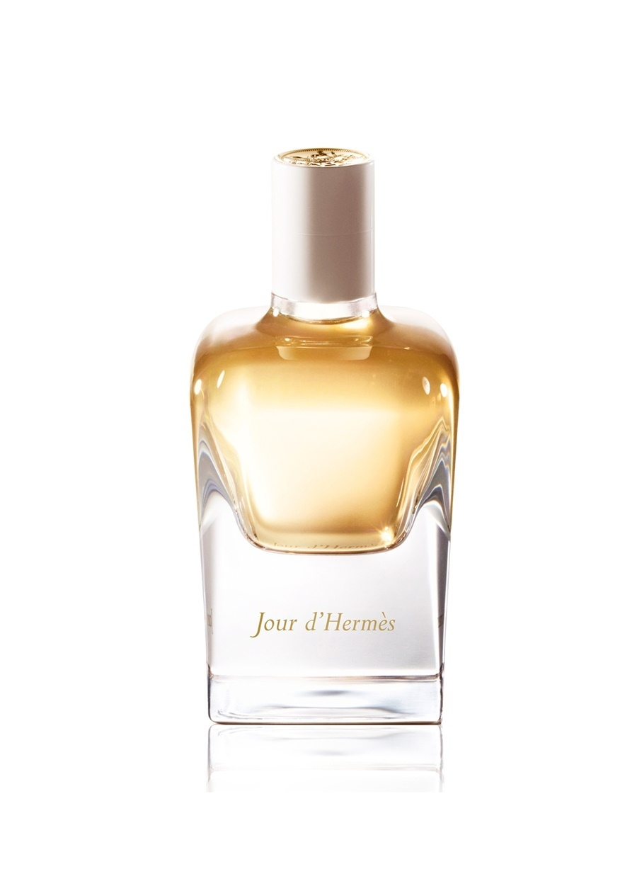 Kadın Hermes Jour Edp 85 Ml